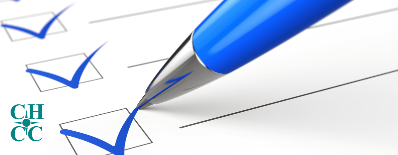 Cayman Healthcare Consulting Feature - Medical Facility Checklist