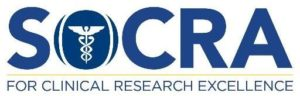 Cayman Healthcare Consulting - SOCRA Logo