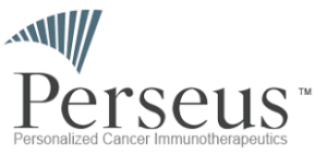 Cayman Healthcare Consulting - Perseus